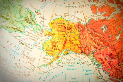 drilling in alaska essays