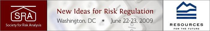 090622_Risk_Regulation_Banner_v2.jpg