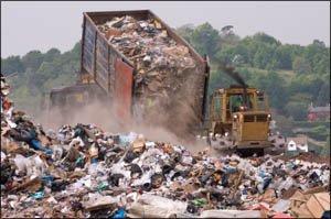09_05_25_landfill.jpg