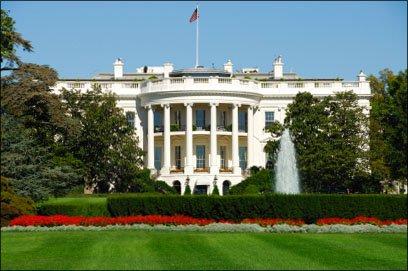09_06_08_whitehouse.jpg