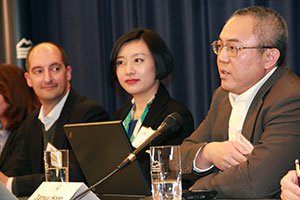141203-carbon-cap-and-trade-in-china.jpg