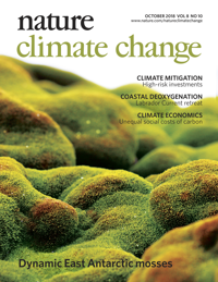 nature climate oct 2018 0.png