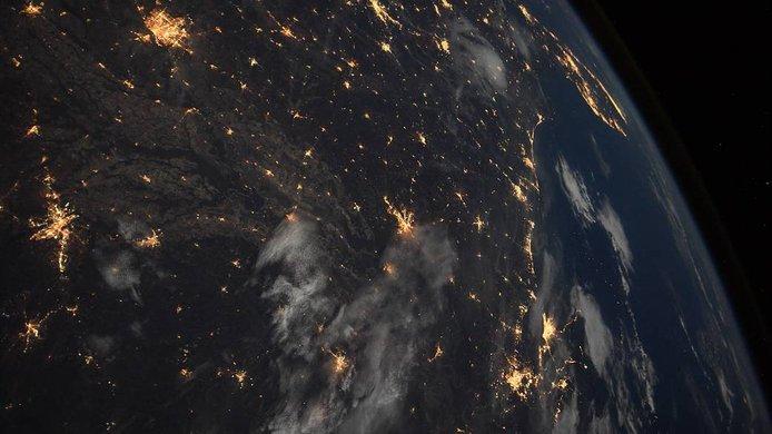 NASA_southeastern_US-NASAmarkvandehei.jpg