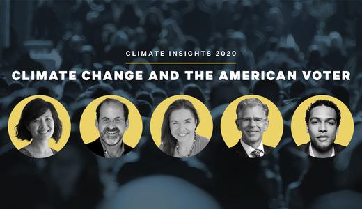2020.09.24 - RFF Climate Week - Wagtail Listing Speakers.png