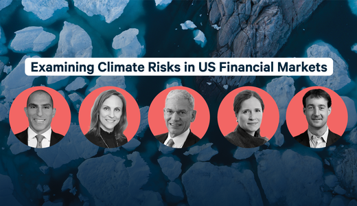 2020.10.01 - RFF live Climate Risk - Wagtail listing.png