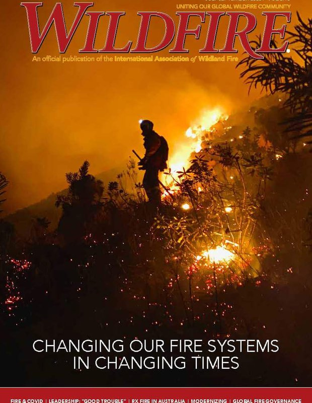29.3-July-Sept-2020-Wildfire-Magazine-Cover-1.jpg