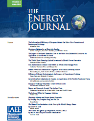 5-15-19 energy journal vol 40.png