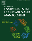 5-16-19 journal of ee and management.gif