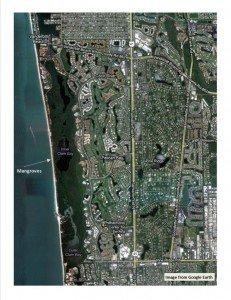 Aerial-View-of-Pelican-Bay-231x300.jpg