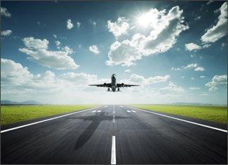 Airplane_325.jpg