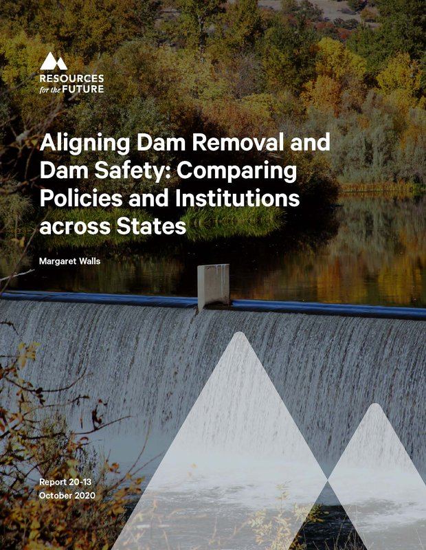 Aligning Dam Removal and Dam Safety_Page_01.jpg