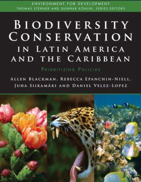 Biodiversity%20Conservation%20in%20Latin%20America%20and%20the%20Caribbean.jpg