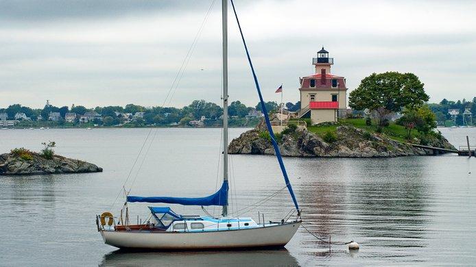 Boat in Rhode Island.jpg