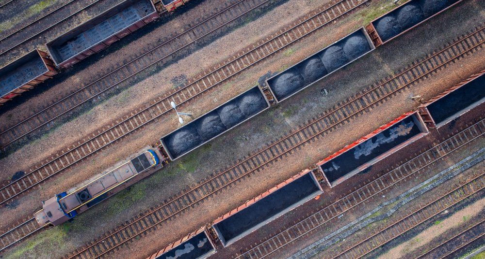 Coal on trains.jpg