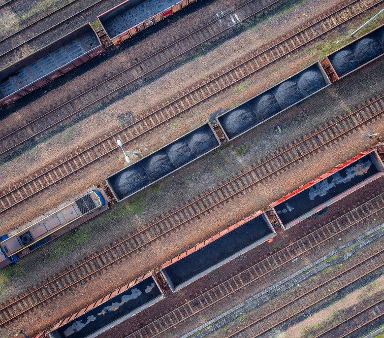 Coal on trains.jpg