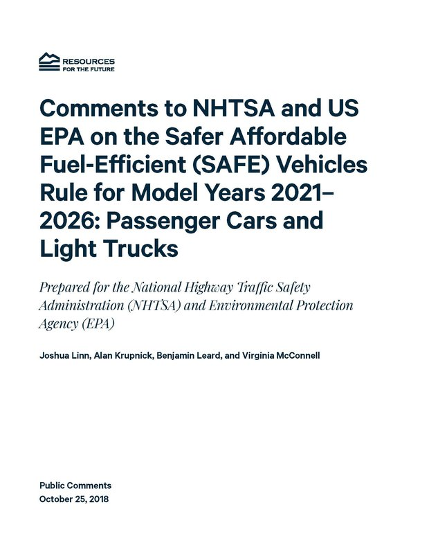 Comments_10-25-18_EPA-NHTSA_final_Page_01.jpg