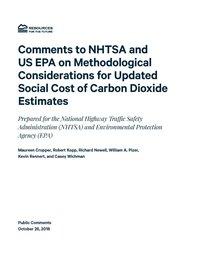 Comments_10-26-18_EPA-NHTSA_2_Page_1.jpg