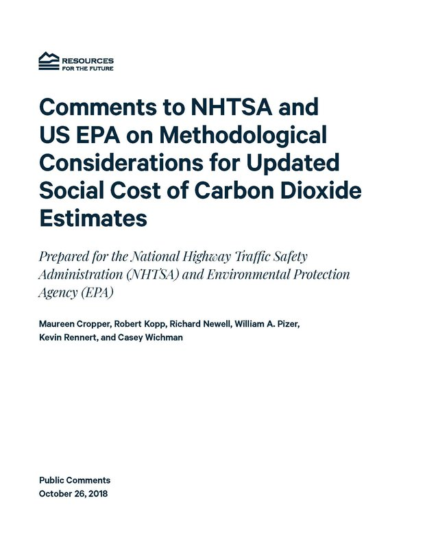 Comments_10-26-18_EPA-NHTSA_2_Page_1.jpg