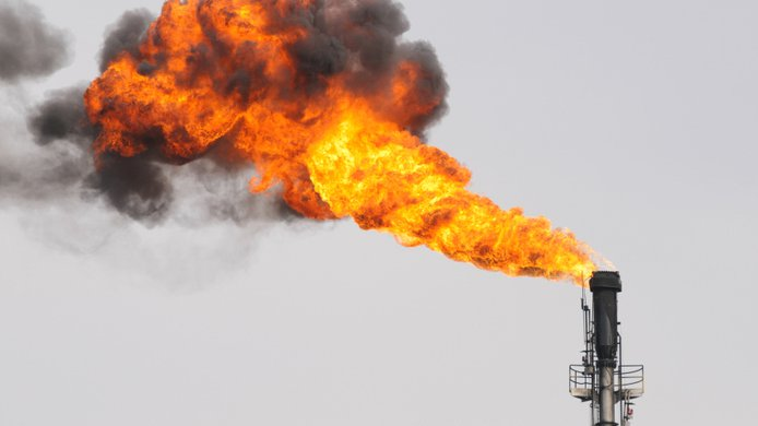 Cost-Effective%20Approaches%20for%20Managing%20Methane%20Emissions%20from%20US%20Oil%20%26%20Gas.jpg