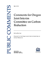 Cover%20of%20RFF-PC-Burtraw_Oregon%20Joint%20Interim%20Committee%20on%20Carbon%20Reduction.png