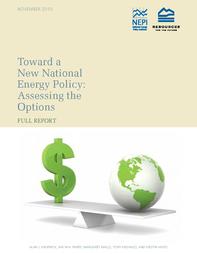 Cover%20of%20RFF-Rpt-NEPI%20Tech%20Manual_Final.pdf_.png