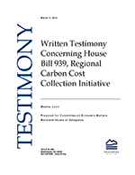 Cover%20of%20RFF-Testimony-Look_Regional%20Carbon%20Cost%20Collection%20Initiative.png