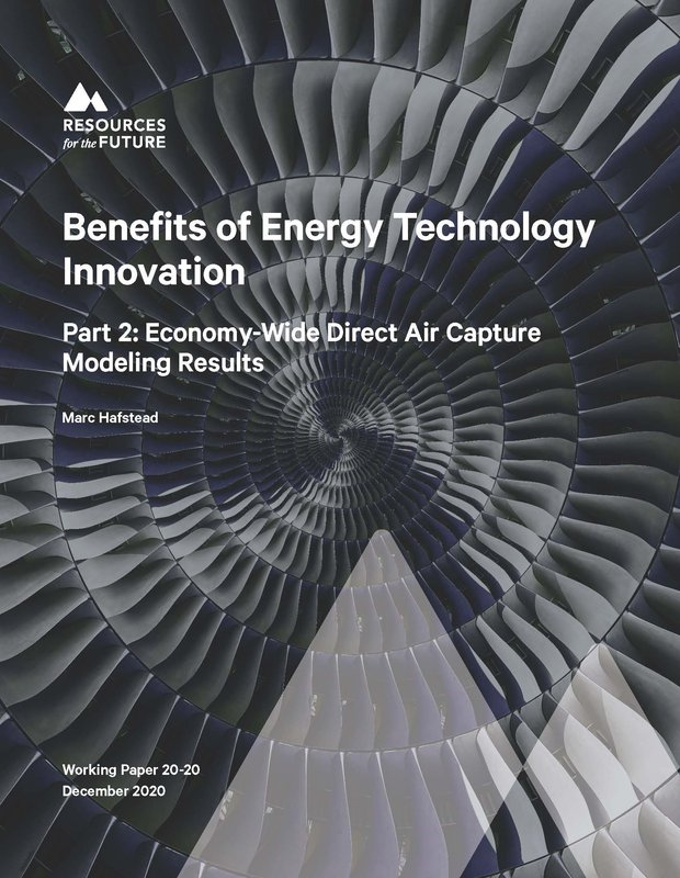 Benefits of Energy Tech Innovation_DAC.jpg