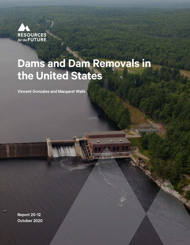 Dams and Dam Removals in the US_Page_01.png