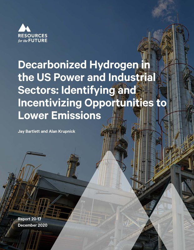Decarbonized Hydrogen Report v4[27561]_Page_01.jpg