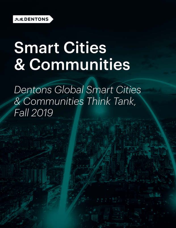 Dentons Global Smart Cities Communities Think Tank Fall 2019 (1).PDF-1.png
