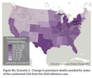 Driscoll-Map_LivesSaved_Scenario2_lo-res-300x256.jpg