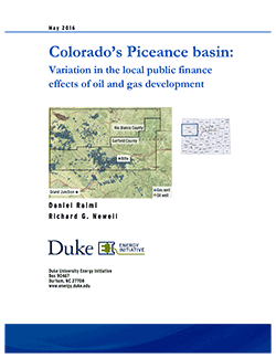 Duke-Rpt-ColoradoPiceanceBasin-COVER.png