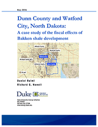 Duke-Rpt-DunnCountyWatfordCityNDCaseStudy-COVER.png