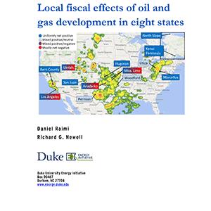 Duke-Rpt-OilGasEightStates-COVER.png