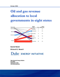 Duke-Rpt-OilGasRevenueAllocationLocalGovt-COVER.png