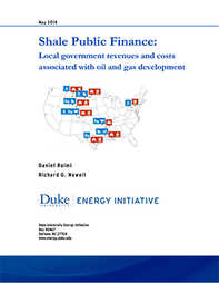 Duke-Rpt-ShalePublicFinanceLocalRevenuesCosts-COVER_0.png