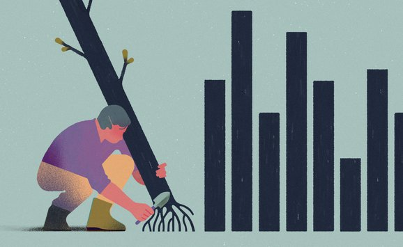 EPA economics for website.jpg