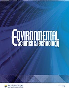 EST Journal Cover.jpg
