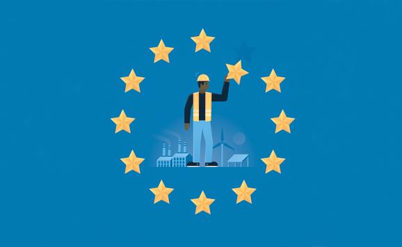 EU just transition illo_1920x1080