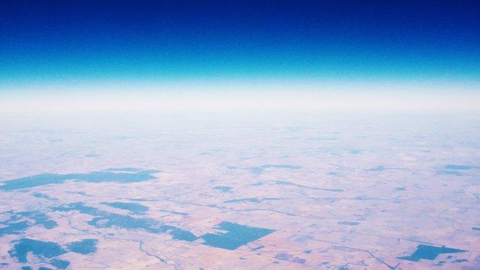 Earth satellite image.jpg
