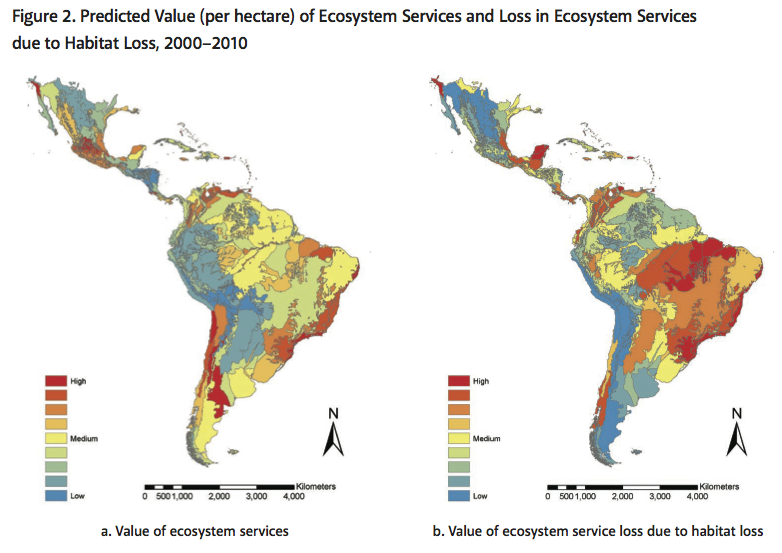 Ecosystem%20Services%20and%20Loss%20in%20Ecosystem%20Services%20due%20to%20Habitat%20Loss.png