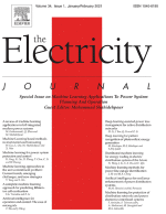 Electricity Journal cover.gif