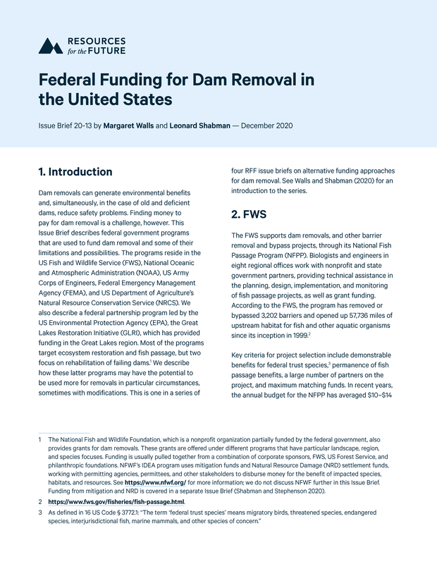 Federal Funding for Dam Removal in the United States v2[26825]_Page_01.png