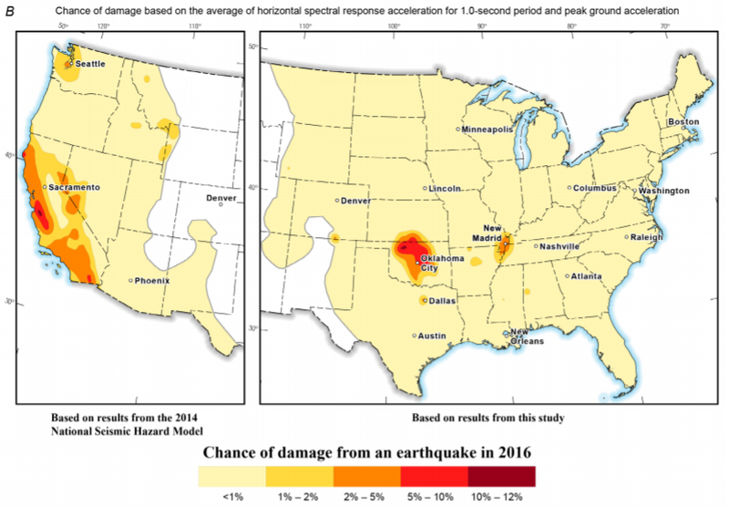 Figure%202.%20Chance%20of%20Damage%20from%20an%20Earthquake%20in%202016.png