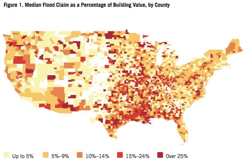 Flood%20Insurance%20Figure%201.png