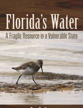Florida%27s%20Water.jpg