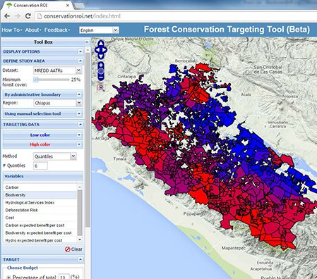 Forest%20Conservation%20Targeting%20Tool.jpg