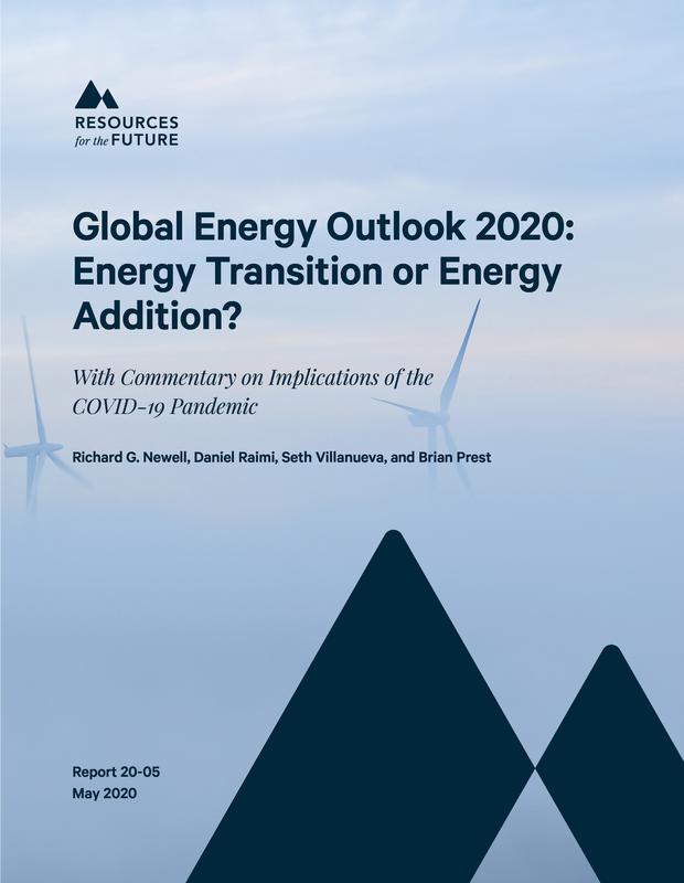 GEO 2020 Report.png