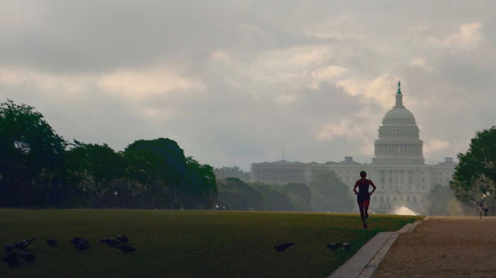 Capitol Hill_Clouds.jpg