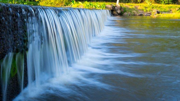 Small dam.jpg